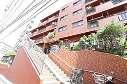 ライオンズマンション大倉山第3