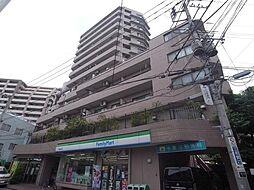 ステーションハイツプラザ・メッツ東向島駅前