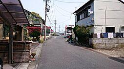 名古屋市鶴舞線...