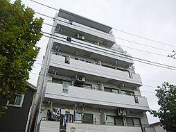 サンライズ板橋本町