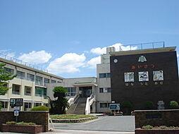 衣浦小学校