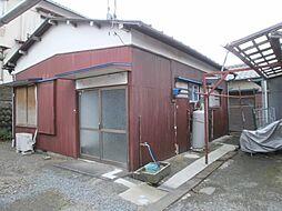 [一戸建] 静岡県三島市川原ケ谷 の賃貸【/】の外観