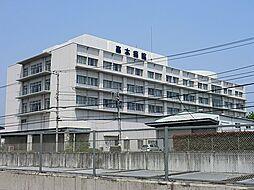 高木病院 徒歩...