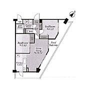 新規内装リノベーション 住宅ローン減税適合物件 ペットと一緒に暮らせます