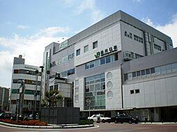 西川口駅 約5...