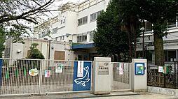 千歳小学校(5...