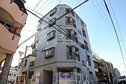 淡路駅 2.4万円