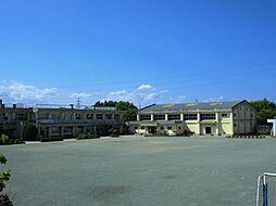 泉谷小学校(1...