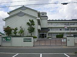 広陵東小学校