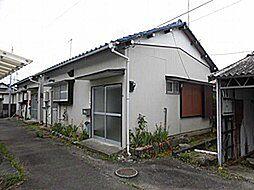 [一戸建] 静岡県三島市大宮町2丁目 の賃貸【/】の外観