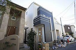神奈川県平塚市桃浜町22-34