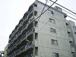 川口第一永谷マンション