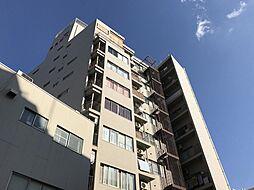 日丸ビル[8階]の外観