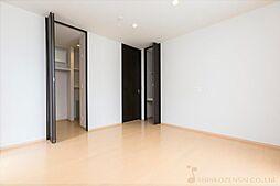 2F西側洋室約...