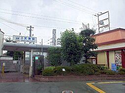 河内天美駅