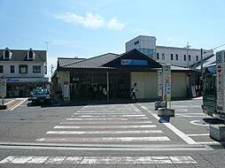 新松田駅(38...