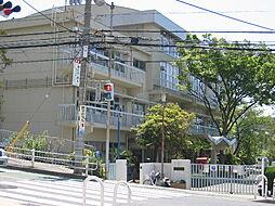 東舞子小学校