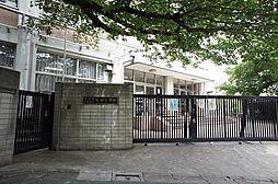 区立松仙小学校...