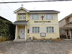 静岡県浜松市西区入野町16111-6