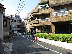ボーン赤坂