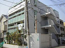 夙川駅 3.2万円