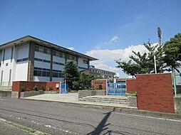 七宝北中学校