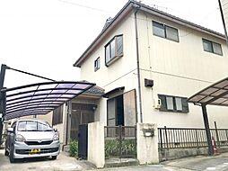 矢作南小学校まで徒歩約8分周辺にはスーパーやコンビニなどあり生活しやすい環境が整っています。