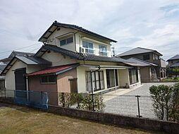 大分県日田市大字高瀬誠和町452-4