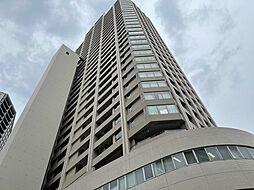 ザ・ハシモトタワー