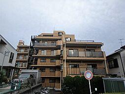 ライオンズマンション与野本町