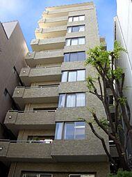 MUROMACHI PLACE[502号室号室]の外観