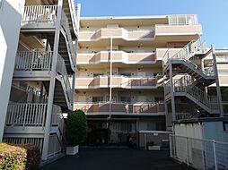 町田ガーデンハウス