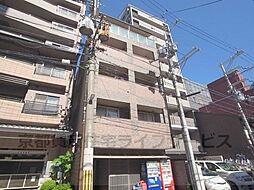 MONAMI[506号室]の外観