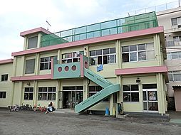 本町幼稚園 1...