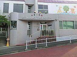 玉川中央幼稚園...