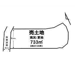神戸市須磨区車字仏坂