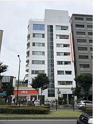 東中野駅 15.4万円