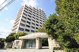 ダイヤモンドスクエア・ツインタワーズ浜松