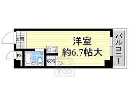 東三国駅 3.4万円