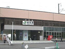 JR東北本線 ...