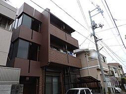 高須駅 6.5万円