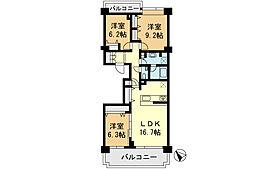 「新百合ヶ丘」駅歩7分 新百合ヶ丘パークハウス