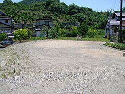 尾道市向島町有井