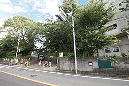 上野小学校/7...