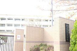 小学校広島市立...