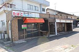 木更津駅 2.0万円