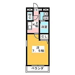 山口駅 3.2万円