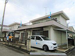 愛媛県新居浜市平形町7-11