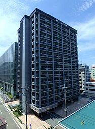 ロイヤル博多駅前224[7階]の外観
