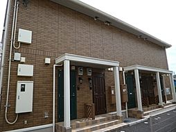 高尾駅 6.0万円